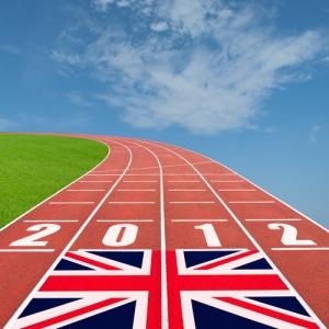 London Olympic Organization Committee