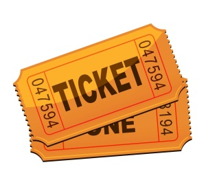 #TicketChat Recap: Mobile Ticketing