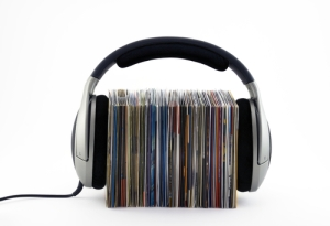 #MusicWrap: Should Selling Old MP3s Be Legal?